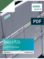 Basics_of_PLCs.pdf