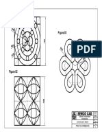 Práctica 06.pdf