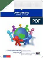 PDF CONVERSEMOS N4 FINAL.pdf