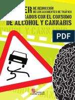 Taller-de-reducción-de-accidentes-de-tráfico-relacionados-con-el-consumo-de-alcohol-y-cannabis.pdf