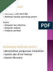 Hiren Bootable solutions.pptx