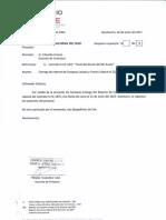 K-CC-147C-LTR-F-CON-1064_R0_26Jun17.pdf