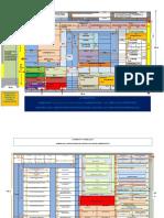 Laboratorio Para Galenica Farmacéutica_planta Piloto 2013