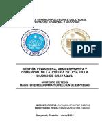 D-93595.pdf