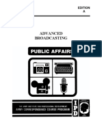 us_army_cc_di0430_advanced_broadcasting.pdf