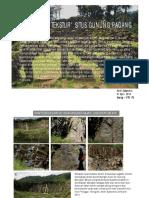 GEOLOGI_dan_TEKSTUR_SITUS_GUNUNG_PADANG.pdf