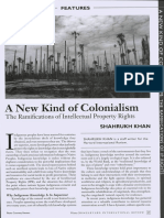 a new kind of colonialism.pdf