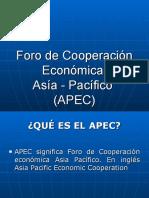apec-100307150803-phpapp01