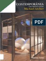 337278066-ARCHER-Michael-Arte-Contemporanea-Uma-historia-concisa-pdf (1).pdf