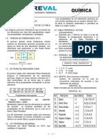 208747915-CEPREVAL-MODULO-2-Area-I.pdf