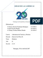 Medidas de Dispersión.docx