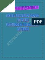 ACTIVIDAD INTEGRADORA 2 VERCION.docx