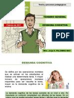 demandacognitiva-170209002027