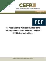 eecefp0032016.pdf