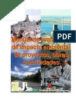 Manual EIA Jorge Arboleda