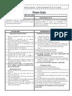 COMPETENCIA DE FORMACIÓN RELIGIOSA- SECUNDARIA.docx