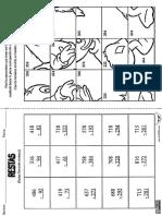 02-Restas-3-dígitos-llevando-003-Vertical.pdf