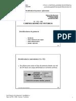 Controladores de Potencia - Rectificadores de Potencia.pdf