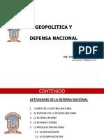 04-GEOPOLITICA-II-ACTIVIDADES-DE-LA-DEFENSA-NACIONAL. (1) (1).pdf