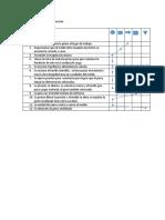 diagrama de proceso inyeccion.docx