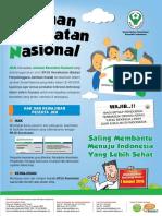 Poster 1 Manfaat JKN Hak dan Kewajiban.pdf