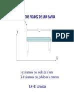 01 MATRICES VIGAS.pdf