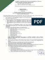 hasil-seleksi-pengumuman-umm-2016-final.pdf