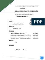 123563041-SEXTO-Informe-de-Fisica-III.docx