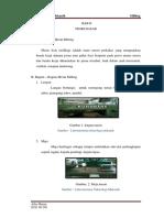 92464158-Laporan-Praktikum-Milling.docx