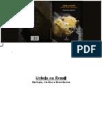 Uranio No Brasil Geologia Jazidas e Ocor