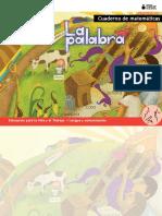CuadernoEjerciciosMateMEEP.pdf