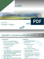 Astersik.pdf