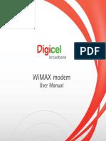 WiMAX_CPE_WiFi_Modem_G_____IX_280P_Manual.pdf