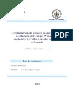 determinacion-de-metales-pesados-en-suelos-de-medina-del-campo-valladolid-contenidos-extraibles-niveles-fondo-y-de-referencia--0.pdf