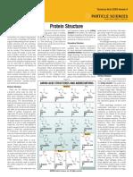 Protein_Structure.pdf