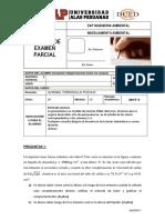 F_modelo de Examen Parcial Model_amb