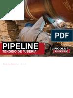 Pipeline Es Mx