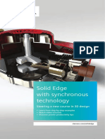 Solid-Edge-Synchronous-Technology-ebook-61045_tcm1023-254657.pdf