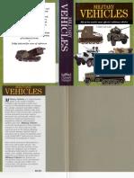 Veículos Militares