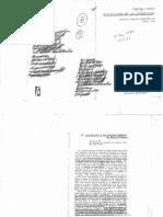 Lukacs, Georg - Introducción a los escritos estéticos de Marx y Engels.pdf