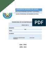 UNIVERSIDAD NACIONAL DEL CALLAO CARATULA OFICIAL.docx