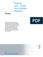 SpecAnFundamentals.complete_20130903135041_710227.pdf