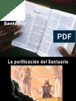 Dan 09a Purificacion Santuario 1198690663740715 3