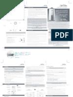 Manual_DEPOSITO_GEN2 (1)