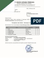 306359279-Surat-Permohonan-Dukungan-ALat.docx