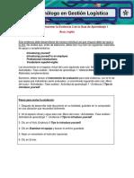 Formato Evidencia 1.3 Ingles