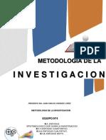 metodologiadelainvestigacion-160724143839.pptx