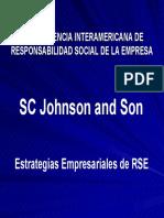 pOrtiz.pdf