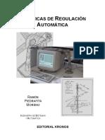 p1raelectron