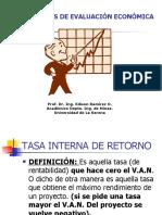 Presentación Clases N°14sdafsdaddsfddgfdsa